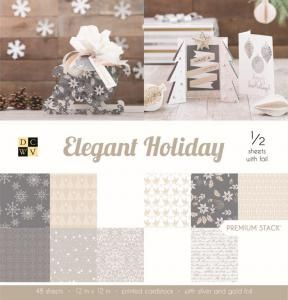 Image result for DCWV Elegant holiday