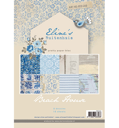 http://www.countryviewcrafts.co.uk/ekmps/shops/countryvcrafts/images/pb7043-marianne-design-paper-bloc-eiline-s-beach-house-23909-p.jpg