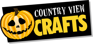 Country View Crafts