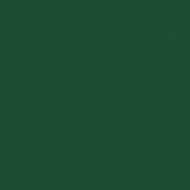 DecoArt Americana Acrylic Paint 2oz - Hauser Dark Green