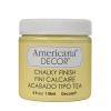 DecoArt Americana Decor® Chalky Finish Paint 4oz - Delicate