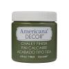 DecoArt Americana Decor® Chalky Finish Paint 4oz - Enchanted