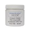 DecoArt Americana Decor® Chalky Finish Paint 4oz - Everlasting