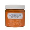 DecoArt Americana Decor® Chalky Finish Paint 4oz - Heritage
