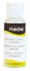 DecoArt Mixed Media Enhancer 2oz - Brush & Stencil Cleaner