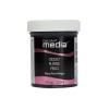 DecoArt Mixed Media Enhancer 4oz - Black Gesso