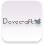 Dovecraft Products