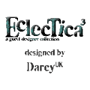 Eclectica³ by Darcy